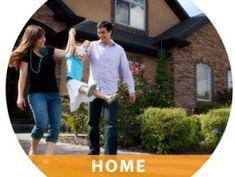 Home & Renter's insurance