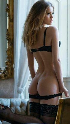 krásne čierne ženy porno nové porno trubice zadarmo