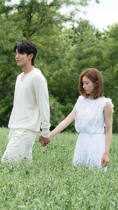 ハベクの新婦 Drama Korea, Korean Drama, Bride Of The Water God, Age Of Youth, Good Morning Call, Shin Se Kyung, Korean People, Joo Hyuk, Korean Language