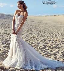 Image result for macey bridal dress jack sullivan Designer Wedding Gowns, Beautiful Gowns, Bridal Dresses, Formal Dresses, Lace, How To Wear, Instagram, Light Wedding, Week 5