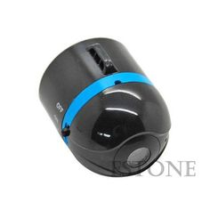 Ball-Mini-Wifi-Remote-Cam-IP-Wireless-Spy-Surveillance-Camera-For-iPhone-Android