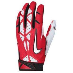 bf3f89b47 Nike Vapor Jet 2.0 Receiver Glove - Men s at Eastbay Football Gloves