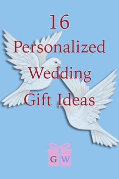 Have a wedding coming up and need some gift ideas? People love personalized gifts the most, so check out these personalized wedding gifts for the bride and groom. Number 9 is extremely unique! Simple Gifts, Unique Gifts, Best Gifts, Wedding Gifts For Bride And Groom, Bride Gifts, Travel Map Pins, Number 9, Diy Presents, Good Marriage