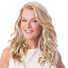305-682 - Toni Brattin Three-Piece 15   Braid Wave Hair Extension Set 59d9037264b5