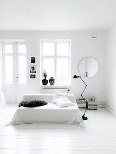 860 best new bedroom images in 2019 master bedrooms room rh pinterest com