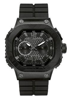 นาฬิกา, Casio, G-shock, Fossil, DKNY, Seiko, Guess, Timex, Luminox, ของแท้,
