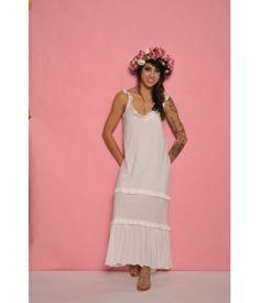 Html, Fancy, Pink, Dresses, Fashion, Vestidos, Moda, Fashion Styles, Dress