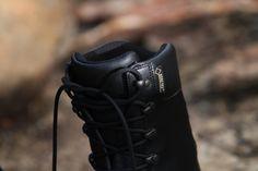 Kanady celokožené ASR Gore-Tex, od Slovenského výrobcu BOSP v čiernej farbe. http://www.armyoriginal.sk/1800/133223/kanady-celokozene-asr-gore-tex-bosp.html