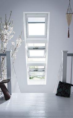 28 best blackout blinds images blinds blackout blinds blackout rh pinterest com
