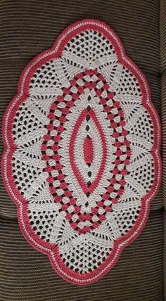 100 Best Free Crochet Patterns Ever - Crochet Tricks and Tips crochetmugcozy Vintage Crochet Patterns, Crochet Square Patterns, Crochet Motif, Crochet Doilies, Crochet Flowers, Crochet Stitches, Free Crochet, Knitting Patterns, Crochet Yarn