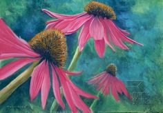 Image result for chalk pastel art