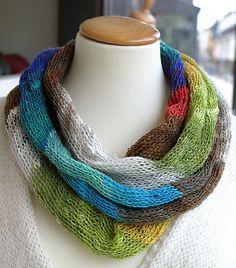 Ravelry: helylleeva's Spring shawl