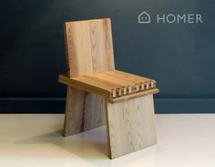 HC11BC benches chair
