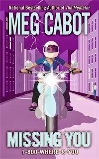 La Guardia de Los Libros : Extrañándote, Saga 1-800-Where Are You? 5, Meg Cab...