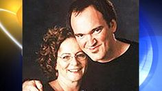 Sally Menke, an award-winning film editor for Quentin Tarantino films like 'Pulp Fiction' and 'Inglourious Basterds,' was confirmed as the hiker found dead in the Hollywood Hills on Tuesday, Sept. 28, 2010.
