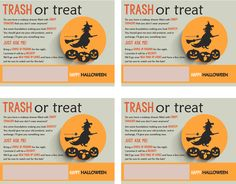 Since Halloween is right around the corner, it's time to pass out a few of QT Office®'s cute, Mary Kay® Halloween booking invites! Get a couple of friends