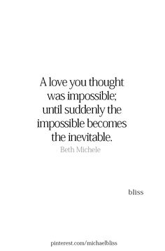Poem Quotes, Heart Quotes, Words Quotes, Wise Words, Poems, Life Quotes, Sayings, Soulmate Love Quotes, Cute Love Quotes