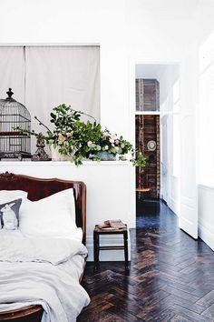 bedroom-parquetry-wood