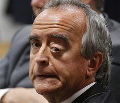 Nestor Cerveró revela propina para eleição de Jaques Wagner, atual chefe da Casa…