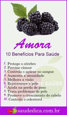 Best Weight Loss Supplement, Nutrition, Healing Herbs, Healthy Fruits, Calories, Herbal Medicine, Fett, I Love Food, Natural Health