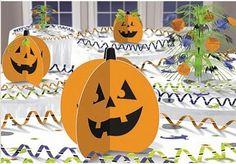 Hallo Halloween Decoraties : Лучших изображений доски «halloween bricolage halloween и
