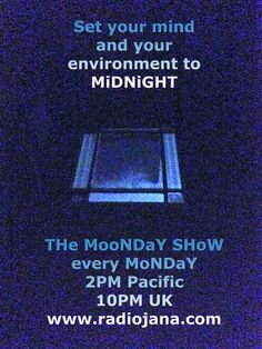 JaNa KYoMooN - THe iLLuSioN oF ReaLiTY: 2PM PDT and 10PM in the UK Another Monday another ...