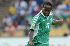 Victor Moses 15 others hit Super Eagles campEchoing latest football gist