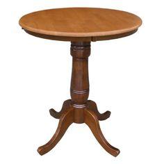 80 best home kitchen dining room furniture images dining room rh pinterest com