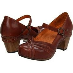 DANSKO- oh WHAT? Where have these been my whole life!? Good for work.