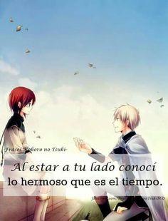 Akagami No Shirayukihime, Snow White With The Red Hair, Sailor Moon, Otaku, Joker, Manga, Couples, Quotes, Ships