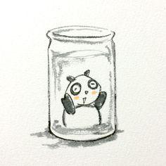 【一日一大熊猫】 2015.3.1 カップ酒の元祖はワンカップ大関だよ。 今では各社から色んなカップ酒が発売されていて しかもパッケージも多種だから 大量に買わなくても気楽に色々なお酒を 試せるから楽しいね。 #pandaJP http://osaru-panda.jimdo.com