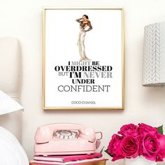 Fill your home with self love and confidence!!! Check out my Super Cute Etsy Digital Print Shop:  http://etsy.me/2iiUDgH    #etsy #etsyhunter #huntinghandmade #handmade #Instagram #selfies #homedecor #pinkdecor #glamprints ##sarcasticprint #pinkchandelier #