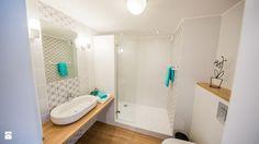 Kupujemy umywalkę - na co zwrócić uwagę? - Homebook.pl