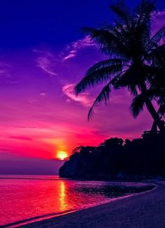 A fusion of fantasy and reality. Mainly nature. All ages welcome. Sunset Wallpaper, Scenery Wallpaper, Cute Wallpaper Backgrounds, Pretty Wallpapers, Pastel Wallpaper, Beautiful Nature Wallpaper, Beautiful Landscapes, Beautiful Sunset, Beautiful Places