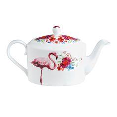 flamingo-teapot.jpg (1000×1000)
