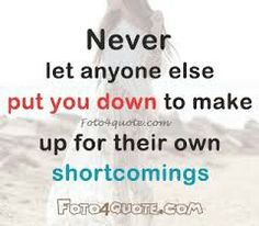 9 Best Positive Quotes images in 2014   Inspiring quotes