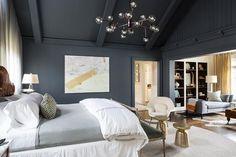 264 best bedroom images on pinterest bedrooms bed room and master rh pinterest com
