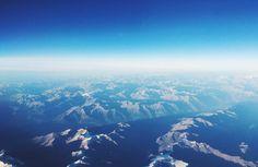 #Travel : Long flights
