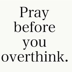 Keep the faith. We as humans get so overwhelmed and overthink and then that causes us to lose our faith in him. Keep the faith The Words, Cool Words, Bible Quotes, Bible Verses, Me Quotes, Scriptures, Happy Quotes, Gods Plan Quotes, Prayer Quotes