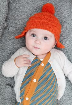 Kids fashion is the heart of Paul & Paula. The perfect place to be in the kids fashion world! So Cute Baby, Baby Love, Cute Babies, Little Babies, Little Boys, Baby Kids, Vitrier Paris, Cute Hats, Niece And Nephew