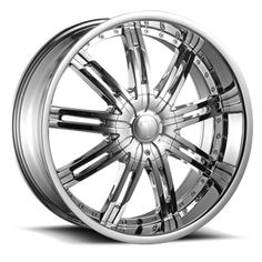 xd series wheels 1977 Ford LTD Hubcap wheel visualizer carfigurator hubcap tire wheel wheel visualizer tired vehicle