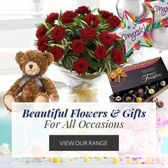 Nationwide Flower Delivery in Ireland Same Day Birthday Delivery, Birthday Flower Delivery, Best Flower Delivery, Happy Birthday Flower, Send Birthday Gifts, Calla Lily Bouquet, Lilac Roses, Gifts Delivered, Flowers Delivered