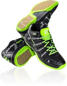 A(z) 25 legjobb kép a(z) handball shoes táblán  597bd10003