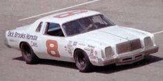 781 Best 60's-70's NASCAR images | Nascar, Nascar racing ...
