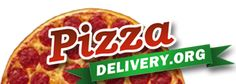 EMILIOS ITALIAN PIZZERIA in Saint Cloud, FL – 2475 N Narcoossee Rd , Saint Cloud, FL 34771 – (407) 957-9091 | Ratings and reviews on PizzaDelivery.org