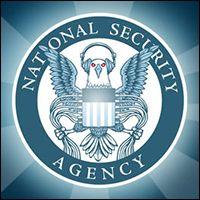 NSA surveillance program reaches 'into the past' to retrieve, replay phone calls - http://isbigbrotherwatchingyou.com/2014/03/18/nsa/nsa-surveillance-program-reaches-into-the-past-to-retrieve-replay-phone-calls/