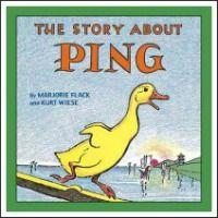Classic Picture Books for Children
