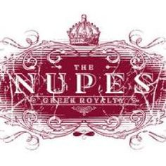 The nupes Kappa Alpha Psi Fraternity, Family Values, Geek Stuff, Christmas Ornaments, Lounge, Party, Greek Life, Greeks, Sons
