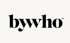 ~|Bewho | Re-public |~