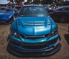 目で見るだけの車・バイクまとめ❗️ https://goo.to #evo #jdm #auto #car #news #video #photo #geton